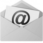 email-icon-294x300-148x148