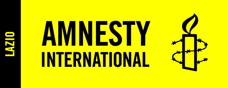 Amnesty International Lazio