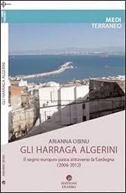 HARRAGA - Il sogno europeo passa dalla Sardegna @ Teatro Remigio Paone, Formia | Formia | Lazio | Italia