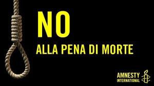STOP CRIMES, NOT LIVES-dibattito contro la Pena di Morte @ Università Cattolica del Sacro Cuore | Roma | Lazio | Italia