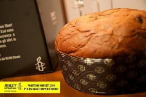 Giornate Amnesty @ Fondi (LT) @ Fondi (LT) | Boltiere | Lombardia | Italia