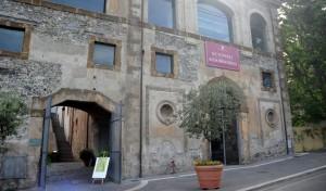 INCONTRO SULLA VIOLENZA DI GENERE @ SCUDERIE ALDOBRANDINI | Frascati | Lazio | Italia