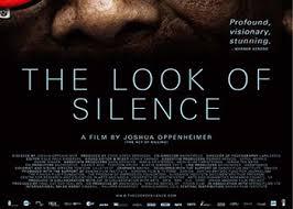 """""""The Look Silence"""" anche a Roma il 31 marzo @ Cinema UCI"""
